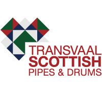 JOCKS – Transvaal Scottish Pipes and Drums