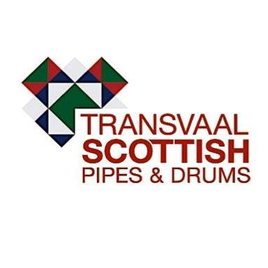 JOCKS - Transvaal Scottish Pipes and Drums